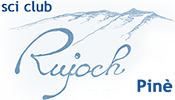 Sci Club Rujoch Logo